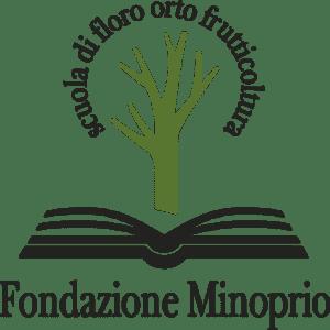 logo fondazione minoprio per retina