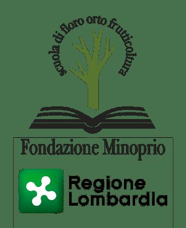logo minoprio + regione lombardia